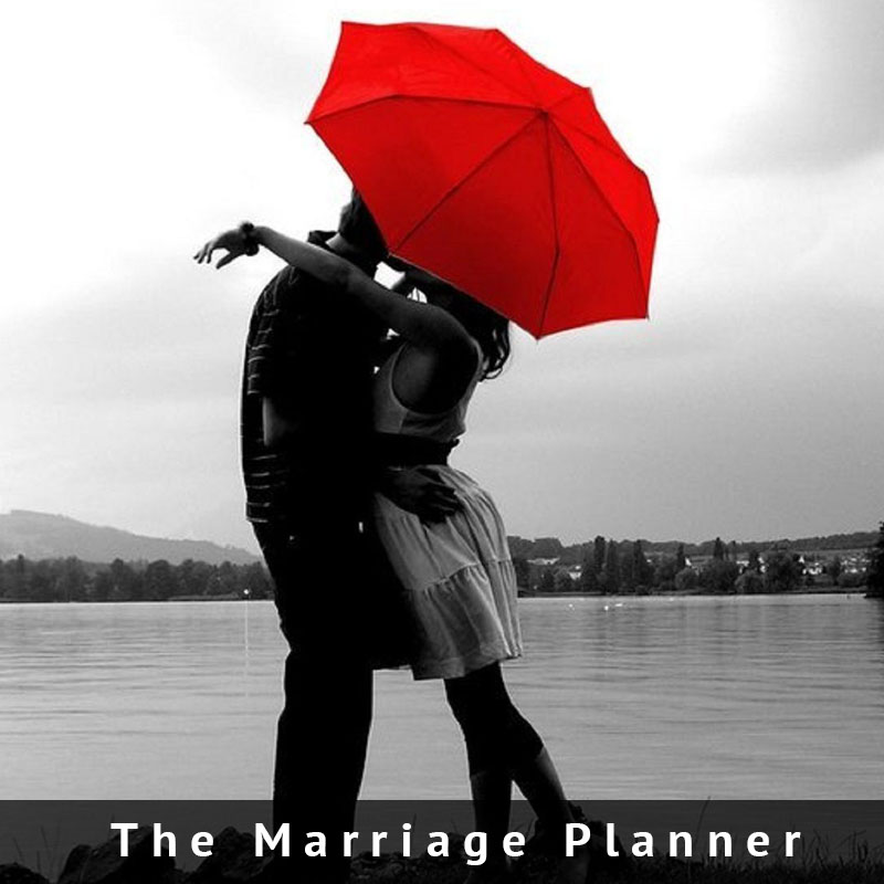 the marriage planner workshop image