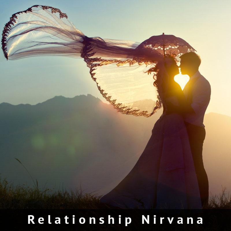 relationship nirvana worskhop image