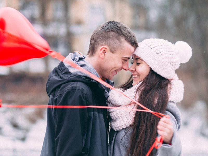 Divorce-Proof Your Relationship