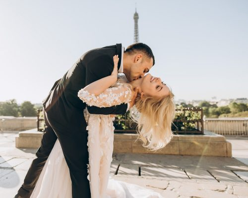 Plan Your Marriage Before You Plan Your Wedding